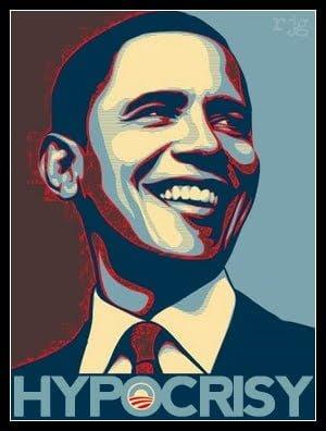 Obama hyp