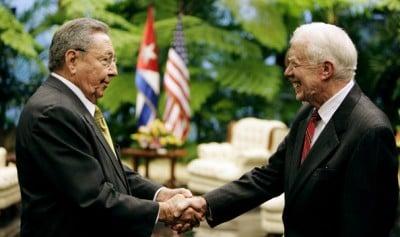 Raul+Castro+Former+President+Jimmy+Carter+CnXtpk2IUjHl