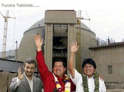ahmadinejad-chavez_morales_nuke plant