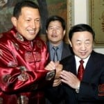 chavez-china-2