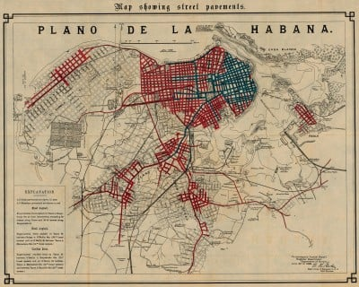 havana_paved_streets_1899