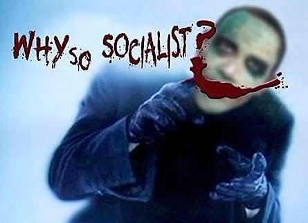 obama-socialist-joker_01e