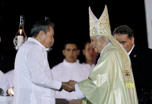raul-pope
