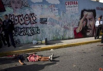 venezuela-violence-2010-9-8-17-30-10