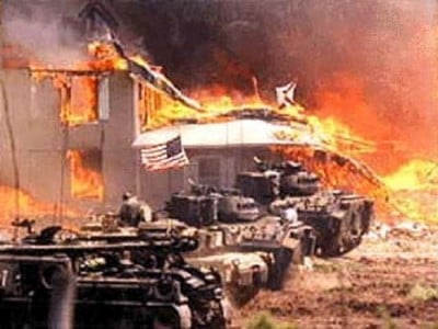 waco_texas_tanks_compound_fire