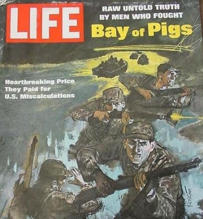 Bay_of_pigsLife