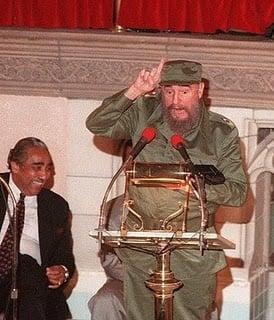 Castro-Fidel-Rangel-Charles