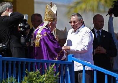 Cuba-Pope1