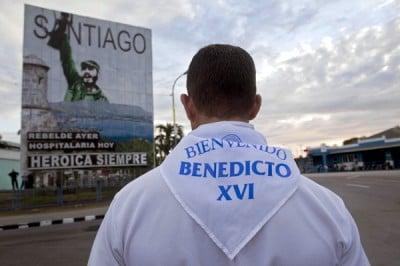 Cuba-Pope_Balt-1