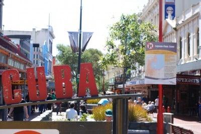 Cuba_Street_Wellington