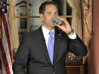 Marco_Rubio_speech_drinking_from_water_bottle_20130213015046_320_240