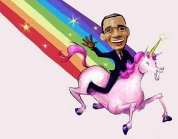 ObamaUnicornride_xlarge