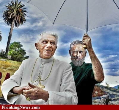 POPE-FIDEL-THE-CATHOLIC-BROS---96840