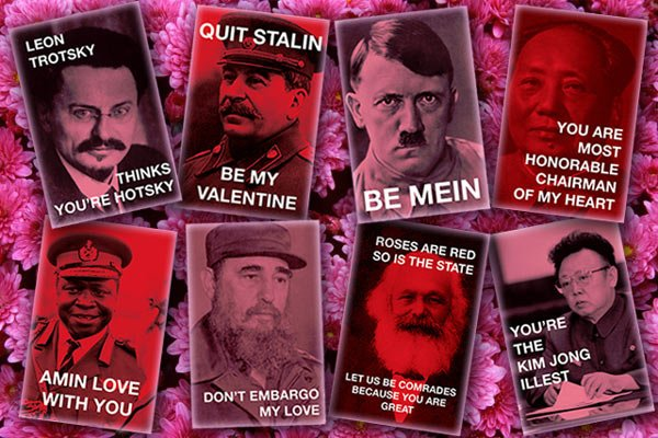 Socialist_Valentine_600