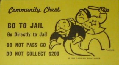 go-directly-to-jail-monopoly