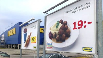 ikea-meatballs-022513_lead_media_image_1