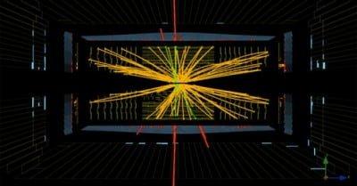 lhc-higgs