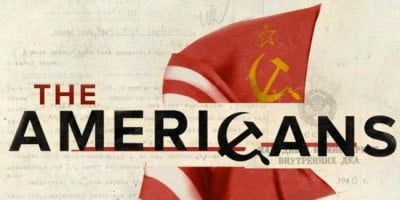 theamericanslogo