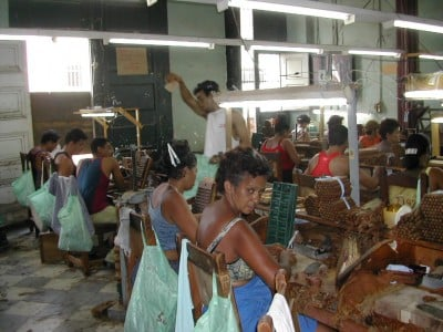 Cuban_cigar_factory