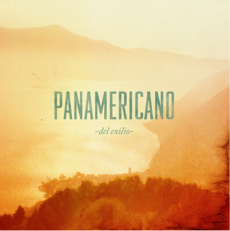 Pan-Am-final-cover