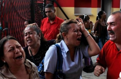 VENEZUELA-articleLarge