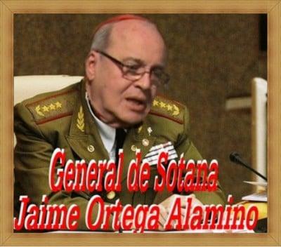 general-jaime-ortega-horz1
