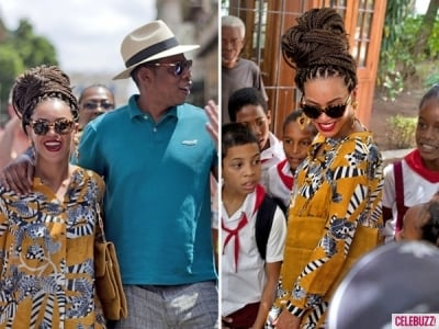 Jay-Z-Beyonce-Cuba-400x300