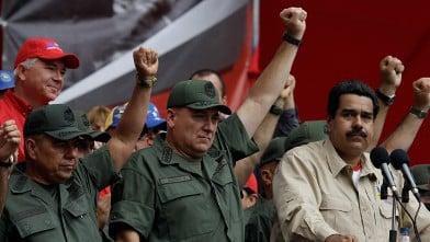 Venezuela_molero_wb