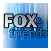 fox-and-friends-500x500