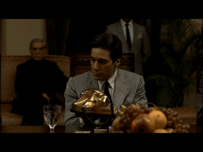 godfather-gold-phone.png_thumb-400x300