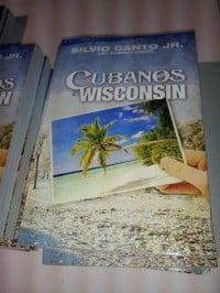 Silvio Canto's book