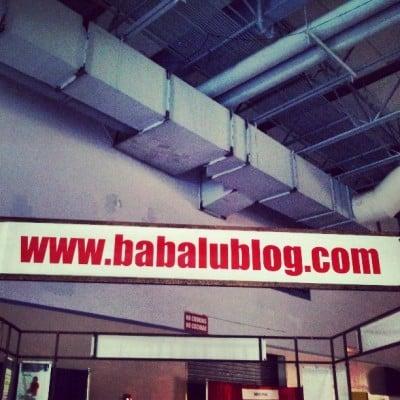 Do you Babalú?