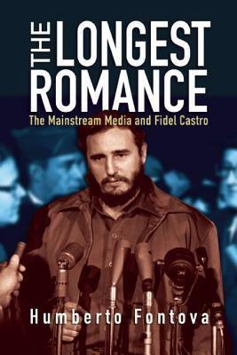 The Longest Romance