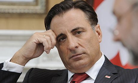 Andy-Garcia-in-the-role-o-001