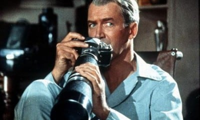 Jimmy_Stewart_Rear_Window