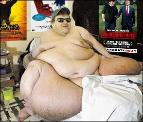 Michael-Moore-Is-a-Big-Fat-Guy