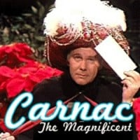 Carnac-the-magnificent-fights-nyc-parking-tickets-200x200
