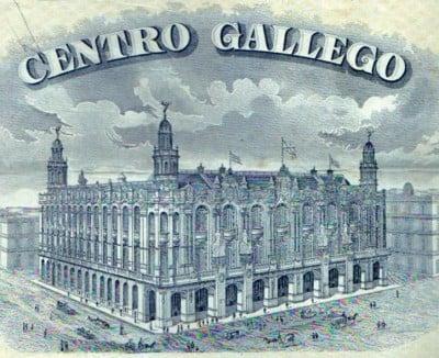 centro-gallego-de-la-habana