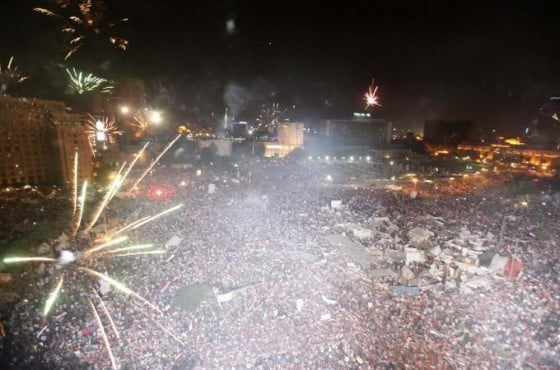 egypt coup2