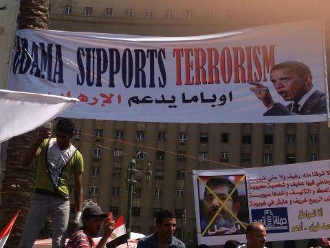 egypt_obama_banner