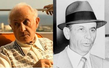 2-Hyman-Roth-Lansky