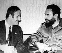 Assad Hafez Castro
