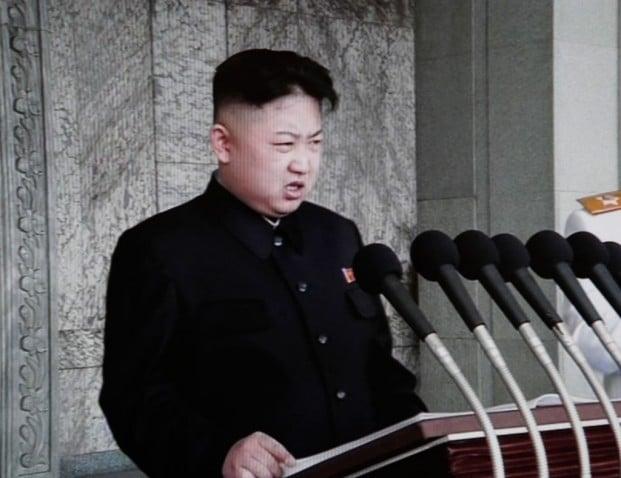 KimJongUn-621x478