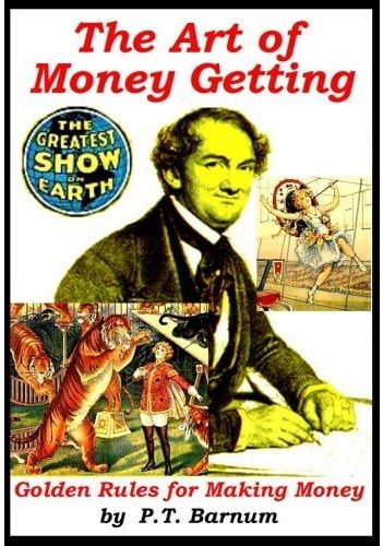 art-of-money-getting-09232008