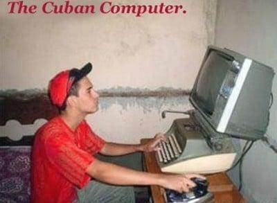 cuban-computer