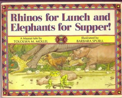 rhinos-for-lunch-and-elephants-for-supper-full