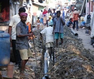 India-untouchables