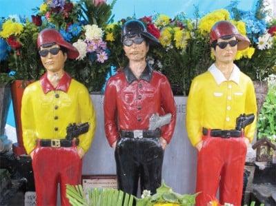 thug-figurines