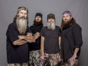 TV-Duck_Dynasty.JPEG-0541c-300x225