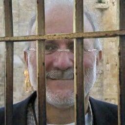 alan-gross-cuba-prison